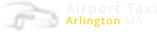 Airport Taxi Arlington MA | Business Logo