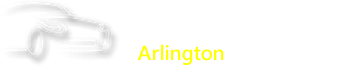 Arlington taxi service